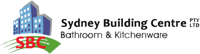 Sydney Building Centre Pty Ltd